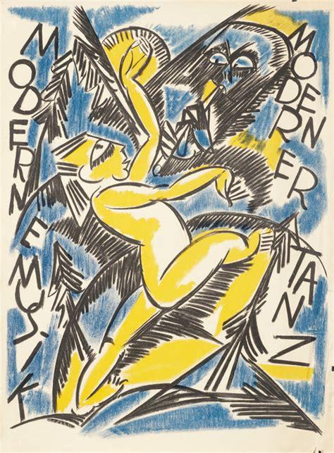 Modernen Tanz by Modern Musik Modern Tanz