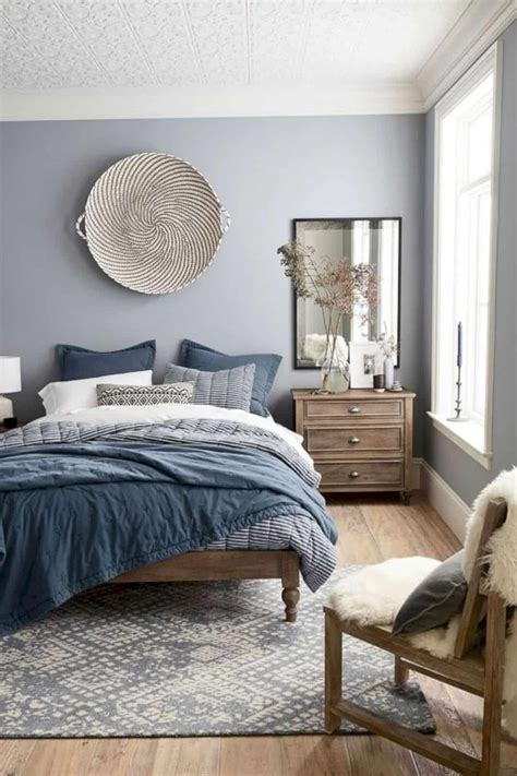 Bedroom Designs Neutral Tones by 20 Gorgeous Neutral Bedroom Designs Design Listicle