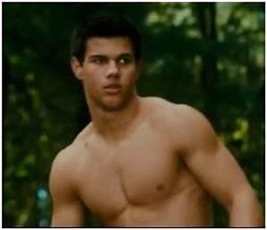 Images Of Taylor Lautner Muscle Golfclub