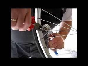 Glasreiniger Selber Machen Ohne Spiritus : fahrradspeichen wechseln selber machen ohne spezial werkzeug youtube ~ Markanthonyermac.com Haus und Dekorationen