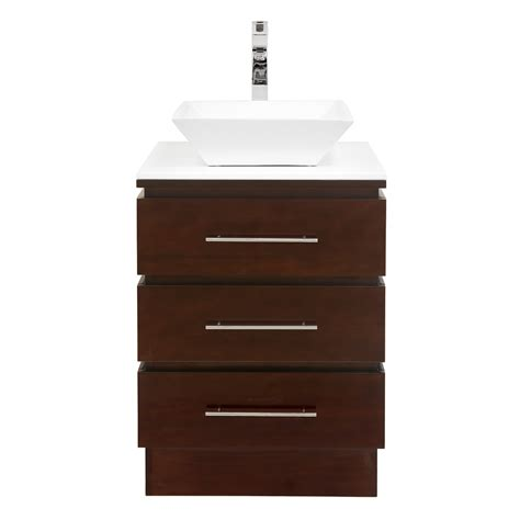 Wyndham Collection 22 Inch Rioni Bathroom Vanity Wcms004e