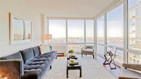 cool apartment design cool studio apartment designs youtube