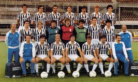 Juventus 98-99 H&a kits mod FIFA 99 free download : LoneBullet