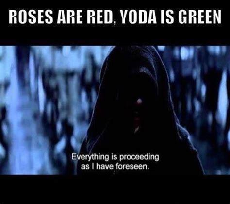 Best Star Wars Memes - best star wars memes 28 images best of the star wars vs game of thrones meme weknowmemes
