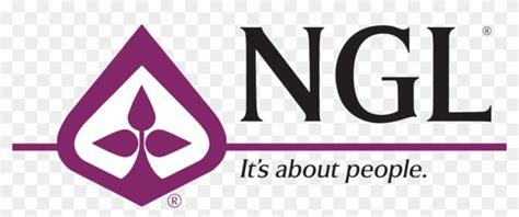 Body jewelry brand business cigna dental insurance disability insurance finance insurance life insurance logo people petland overland park text. National Guardian Life Insurance Logo - Triangle, HD Png ...