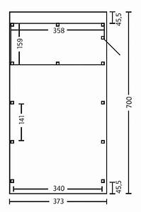 Einzelcarport Mit Geräteraum : holz carport skanholz lausitz flachdach einzelcarport vom garagen fachh ndler ~ Sanjose-hotels-ca.com Haus und Dekorationen