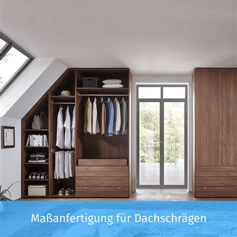 Schrank Planen by Direkte Schranksystem Dachschr 228 Ge Schrank Nach Ma 223 Planen