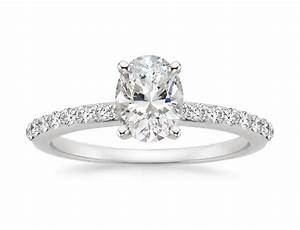 washington dc engagement ring trends brilliant earth With wedding rings washington dc