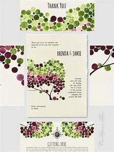 escort place cards wedding invitation design set With wedding invitations thank you cards package