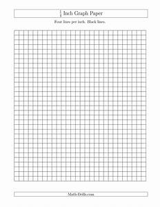 1 2 inch graph paper template Quotes