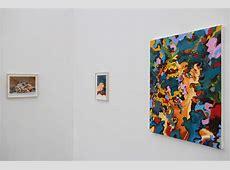 Basel Week Miami '16 Untitled Art Fair « Arrested Motion