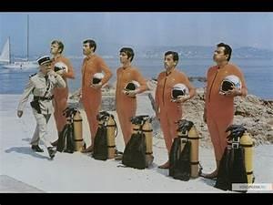 Le Gendarme Se Marie Complet Youtube : jandarm evl nir le gendarme se marie 1968 fransa taliya az rbaycan dilind youtube ~ Maxctalentgroup.com Avis de Voitures