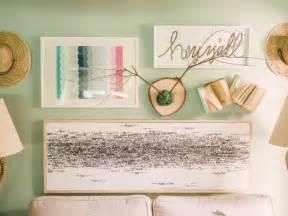 Diy Bedroom Ideas Bedroom Creatively Diy Room Decor For More Bedroom Interior Luxury Busla Home