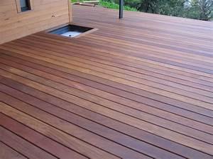 Cumaru deck tarasy drewniane wooden terrace for Cumaru terrasse