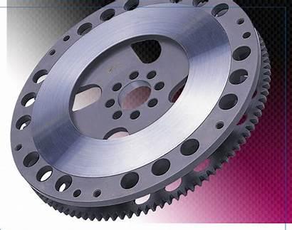 Flywheel Lightweight Exedy Chromoly Sport Exedyusa