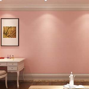Online Buy Wholesale elegant wallpaper designs from China ...