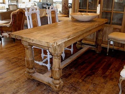 rustic kitchen tables and chairs rustic kitchen tables and chairs sets reclaimed wood