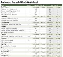 simple kitchen interior bathroom remodel cost calculator bathroom remodel calculator