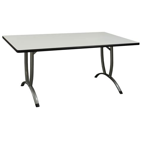Steelcase Vecta Used 30×60 Inch Laminate Folding Table. Mens Office Desk. Floor Table Lamps. Lap Desk Table. Corner Desk For Small Space. Modern Extendable Dining Table. Kid Lap Desk. Whiskey Barrel Pub Table. Office Desk Gifts