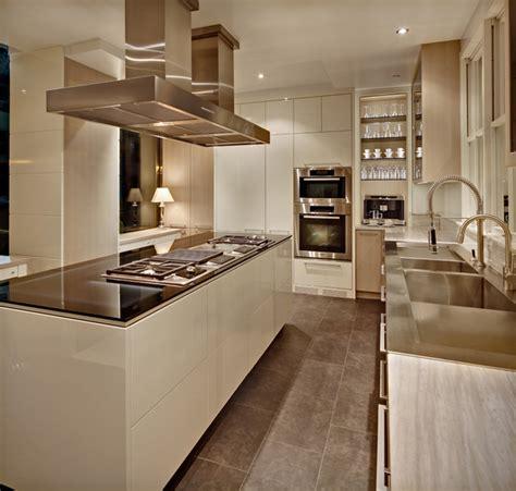 york modern modern kitchen york by