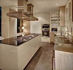 new york modern modern kitchen new york by With kitchen furniture new york city