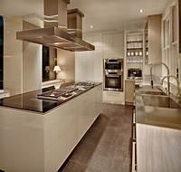 contemporary kitchen cabinets New York Modern - Modern - Kitchen - new york - by ...