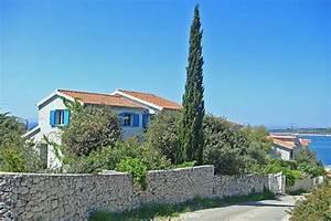 Haus Am Meer Spanien Kaufen : haus kaufen in kroatien am meer haus dekoration ~ Lizthompson.info Haus und Dekorationen