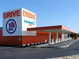 Leclerc Drive Plan De Campagne : drive nantes ouest rn 165 retrait courses en ligne ~ Dailycaller-alerts.com Idées de Décoration