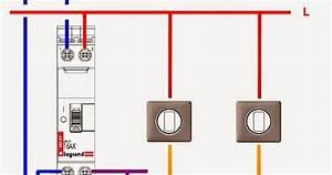 ordinaire norme nfc 15 100 salle de bain 7 schema With nfc 15 100 salle de bain