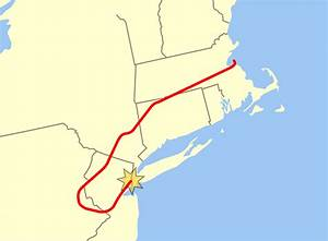 United Airlines Flight 175 - Wikipedia