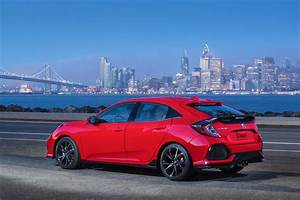 Honda Civic Sport 2017 : honda debuts new ev and motorcycle at ces automobile magazine ~ Medecine-chirurgie-esthetiques.com Avis de Voitures
