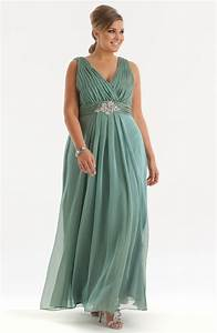 evening dresses plus size 17 With evening dresses for weddings plus size