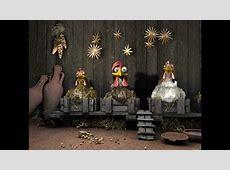WeihnachtenNeujahrCZ YouTube