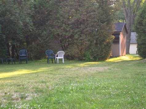 Cottage Direct by Cabin Cottage Direct Lake Access Updated