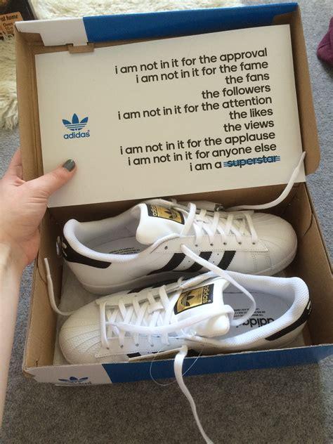 Adidas Superstar Womens Outfit Ideas adidastrainersuk.ru