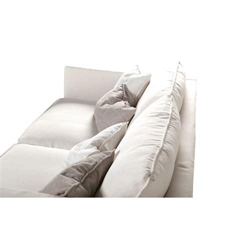 canape grenoble petit canapé blanc grenoble meubles et atmosphère