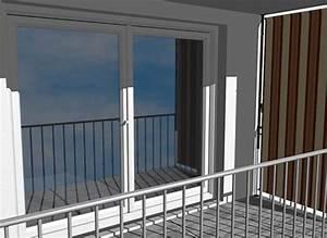 Balkon Sichtschutz Hoch : balkon sichtschutz design nr 8600 beige creme ~ Sanjose-hotels-ca.com Haus und Dekorationen