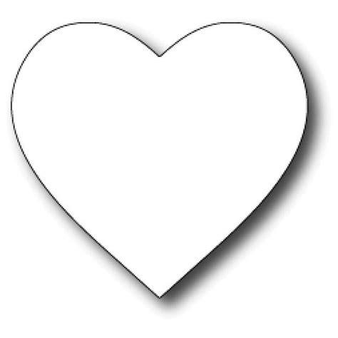 love heart coloring pages love heart coloring pages