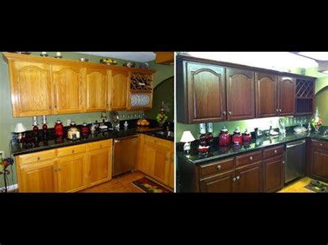 cheapest place to get kitchen cabinets how to do it yourself kitchen cabinet color change no