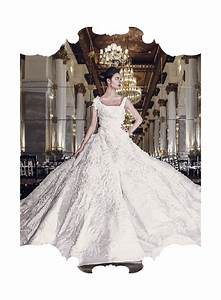 jacy kay couture wedding gowns that will knock your socks off With jacy kay wedding dress