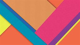 material design 80 material design hd wallpapers vigorous