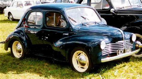 File:Renault 4CV 1948.jpg - Wikimedia Commons