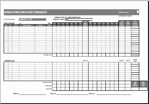 time management worksheet exceltemplates exceltemplates
