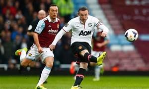 Manchester United News, Blog & Chants | The Stretty Rant
