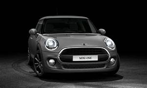 Mini Cooper Blackfriars : mini edition blackfriars 2017 une s rie sp ciale shakespeare in love photo 1 l 39 argus ~ Medecine-chirurgie-esthetiques.com Avis de Voitures