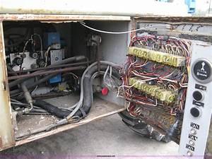 Skyjack 3219 Scissor Lift Parts Manual