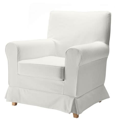 Jennylund Chair Cover Uk by Ektorp Jennylund Chair Blekinge White Ikea This Is