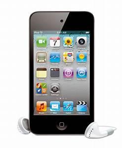 Ipad Mini 2 - Tablety, oLX.pl