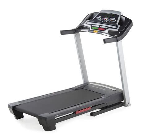 tapis roulant performance  proform grigio fitnessboutique