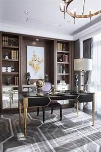 Home, Office, D, U00e9cor, Ideas